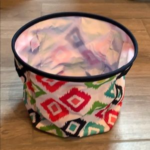 Thirty-one Basket excellent condition!